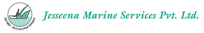 SeafarerJobs com ::Seajob,seajobs,sea job,sea jobs,job at sea